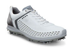 ECCO BIOM G2 2016 Shoes