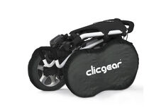 Clicgear 8.0 Trolley Wheel Cover