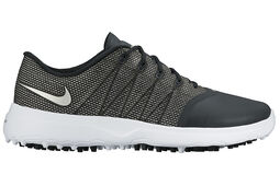 Nike Golf Lunar Empress II Ladies Shoes