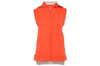 Calvin Klein Soft Shell Ladies Vest