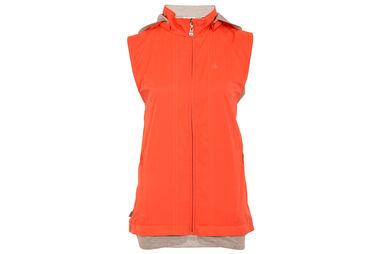Calvin Klein Ladies Soft Shell Vest