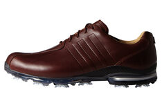 adidas Golf adipure TP Shoes