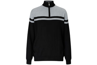 Callaway Golf Merino Mix Sweater