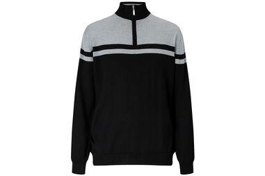 Callaway Golf Merino Mix Sweatshirt