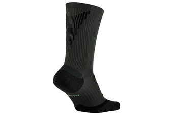 Nike Sock Elite Cushion CrewW6