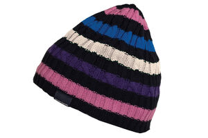 green-lamb-ladies-doreen-striped-cable-beanie