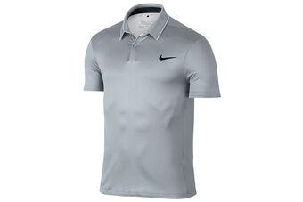 Nike Golf MM Fly UV Reveal Polo Shirt