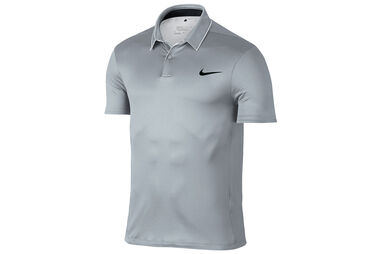 Nike Golf MM Fly UV Reveal Polo Shirt