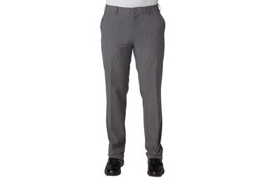 adidas Golf Ultimate Fall Weight Trousers