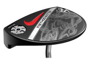 nike-golf-method-matter-m5-12-putter