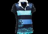 Daily Sports Corinne Poloshirt Für Damen
