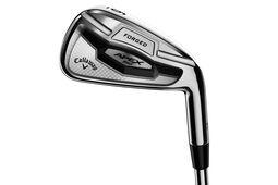 Callaway Golf Apex Pro CF16 Stahleisen