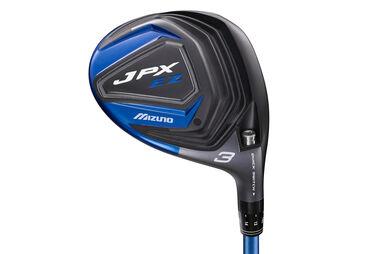 Mizuno Golf JPX EZ Fairway Wood