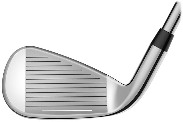 Cobra FlyZ XL Steel 5-SW