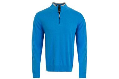 Cutter & Buck Vancouver Lined-Sweatshirt
