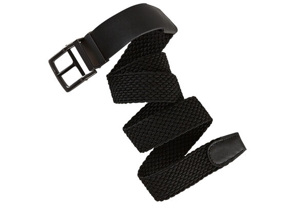 Nike Belt Stretch S7