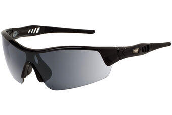 Dirty Dog Edge Sunglasses