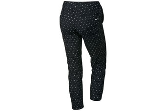 Nike Pant Majors Moment Dot S6