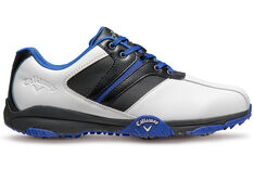 Callaway Golf Chev Comfort Shoes