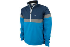 Benross Hydro Pro 1/4 Zip Waterproof Jacket