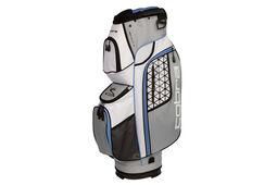 Cobra Golf Ultralight Golfwagentasche