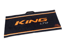 Cobra Golf King Ltd Towel