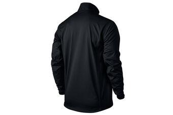 Nike Jacket Storm Fit Vapor W5