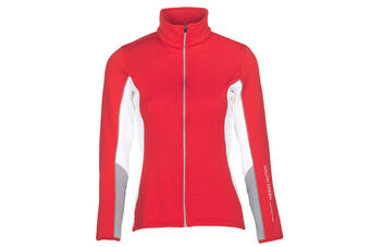 Galvin Green Diana Ladies Sweater