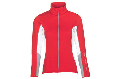 Galvin Green Ladies Diana Sweater