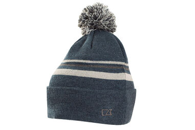 Cutter & Buck Knit Bobble Hat