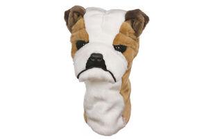 daphnes-headcover-bulldog