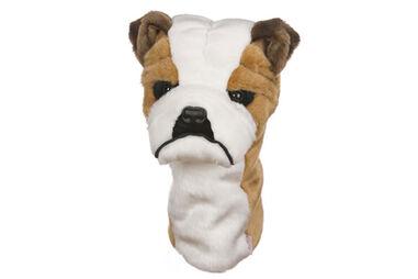 Daphnes Schlägerkopfüberzug für Driver Bulldog