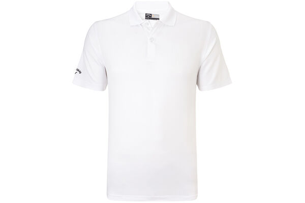 Callaway Polo Chev Solid S7