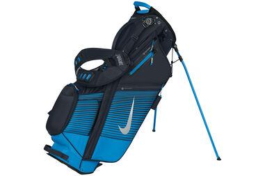 Nike Golf Air Hybrid II Stand Bag