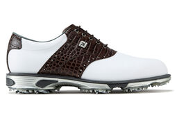 FootJoy DryJoys Tour 2016 Schuhe