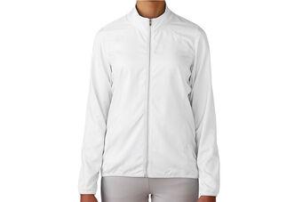 adidas Golf Essentials Ladies Jacket