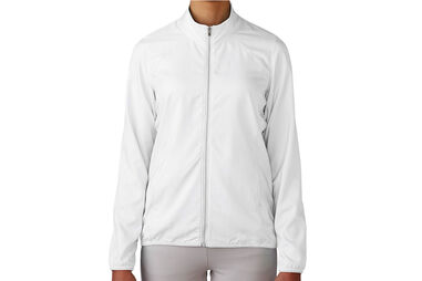 adidas Golf Ladies Essentials Wind Jacket