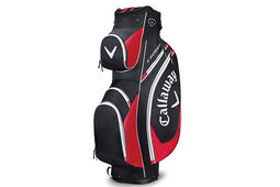 Sacca cart Callaway Golf X Series 2017