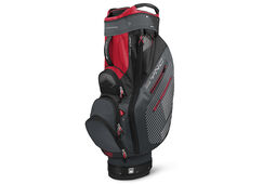 Sun Mountain Sync Cart Bag 2017