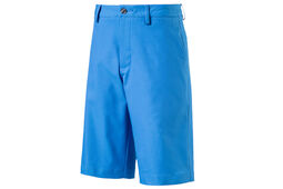 PUMA Golf Junior Pounce Shorts