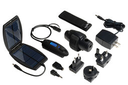 Garmin External Power Pack