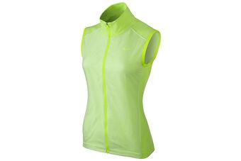 Nike Golf Hyperflight Ladies Vest
