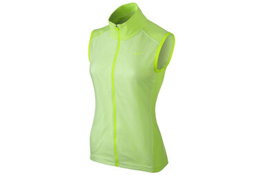Nike Golf Ladies Hyperflight Vest