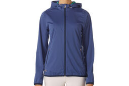 adidas Golf Ladies climastorm Wind Jacket