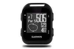 Garmin Approach G10 GPS