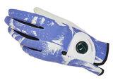 GOLFINO Ladies Printed Glove