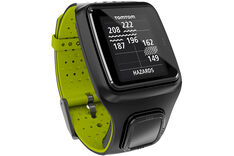 TomTom Golfer Limited Edition GPS Watch