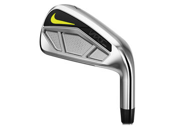 Nike Golf Vapor Speed Irons Graphite 5-SW