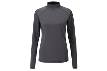 PING Darby Ladies Baselayer