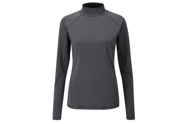 PING Ladies Darby Baselayer